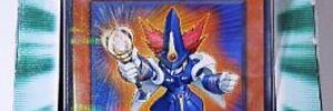 【ロード・オブ・マジシャン】ストラクチャーデッキRにてリメイク確定!その名も『遊☆戯☆王OCG DM ストラクチャーデッキR ロード・オブ・マジシャン』!