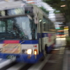 西日本JRバス 331-8906
