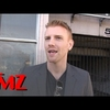 'Walking Dead' Star Daniel Newman Says LGBT Kids Triggered Decision to Come Out | TMZ