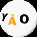 yamamoWorks
