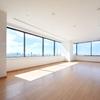 -紀尾井町-バブル期の重厚な造りのタワーレジデンスをフルリノベーションした高級感溢れる3LDK