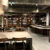 最新のブックホテルがある極上の宿『松本十帖』