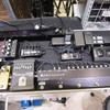 あなたのエフェクターボード、、、リニューアルしませんか?Vol.5~あなたのエフェクターボード製作録 Loop5~