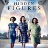 """映画 """"Hidden Figures"""" から考える、差別とは何か"""