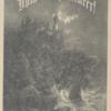 F. Liszt - Vom Fels zum Meer! (Deutscher Siegemarsch), S. 229.