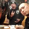 20200125大阪ライブ終了