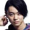 【見たこともない景色】菅田将暉のデビューCD/DVDのAmazon予約情報、ライブ情報