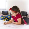 子供(小学生など)の語彙を増やす方法4つ
