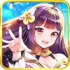 スマホゲーム|可愛い美少女が登場する本格ゲーム6選