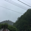 ラフ旅3日目@山梨 浅間神社〜河口湖