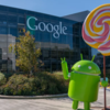 グーグルが次期Android Nのプレビュー版を異例のタイミングでリリースし、アップルに追走