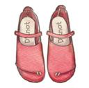 d'knot blog