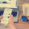 【iPhone】Safariブラウザの検索エンジンを変更する方法!