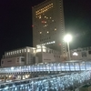 リーガロイヤルホテル小倉 タワーフロア スタンダードツイン宿泊記 (2回目)