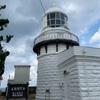 知られざる文化的かつ歴史的建造物である灯台!
