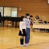 5年生:分散授業参観⑥ 2組 ダンスチーム