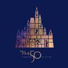 Disney Fab 50 新キャラはディズニーが作ったディズニー外のキャラ?