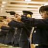 警察体験談 学校編③「警察学校はイベント盛りだくさん!」