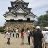 社員旅行で滋賀!国宝、彦根城の魅力と黒壁スクエアの散策が楽しかった