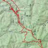 三度目の奈良旅行(第2日目)