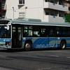 関東鉄道 9523MR