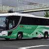 近鉄バス 2906