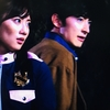 濱 正悟さんと奥山かずさ さんキレイでうまい!『ルパパト』#41