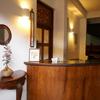 一度は泊まりたい本場のアーユルヴェーダホテル_Barberynresorts マッサージトリートメント