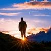 10月3日は「登山の日」~昔登山遠足で死にかけた話?~