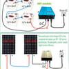 常用蓄電システム構想