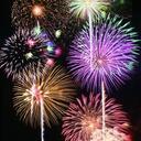 2018京都 納涼床と七夕祭りと花火大会の最新スポットと観光スポット