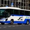 ジェイアールバス関東 H657-13406