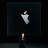 Apple 新世代MacにARMベースの独自チップ「Apple Silicon」を採用。年内にも発表か。これはエポック!