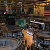 FXと株ってどっちがおすすめ?