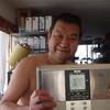幸運な病のレシピ( 292 ):祝!86.7kg 満足するまで食って楽しく運動して1ヶ月で10kg減量(の半分終わりました)人生は我慢比べではない
