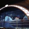 雪組『20世記号に乗って』を観劇しました。笑い疲れた〜