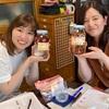 TABICA 薬膳酒ワークショップ2021年度初開催