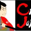 Crew JAPAN コーチセミナー