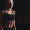 運動をして減量を成功させる方法
