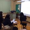 南大阪看護専門学校1年生諸君! 病態生理II (内分泌・代謝) 単位認定試験がんばってね 2018年度(2019)