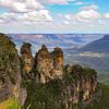 【シドニー】オーストラリア最大都市・シドニーを巡る 後編【オーストラリア】