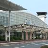 兵庫・鳥取旅行 鳥取砂丘コナン空港で名探偵コナンのクイズラリーを満喫!!