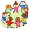 幼稚園の方が保育園より優れているという風潮