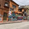 #18 ボゴタ旅行記10日目 最終日 謎のドリンク、ラーメン コロンビア好きだわ