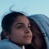 映画祭:約束の地のかなた。移民の少女と出会う少女の物語。