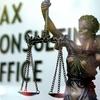 【米国株の税金】二重課税の基本と3つの対策方法を初心者へ解説!