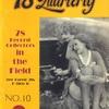78 Quarterly No.10 (Volume 1, No.10)