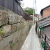 坂の町 尾道歩き(2):広島県尾道市