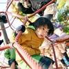 新潟市でおすすめの保育園12選