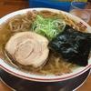 山形市の人気ラーメン店 ラーメン金子(山形市飯田)で中華そばを食べてきた!